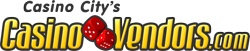 CasinoVendors.com