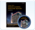 Indian Gaming Industry Report